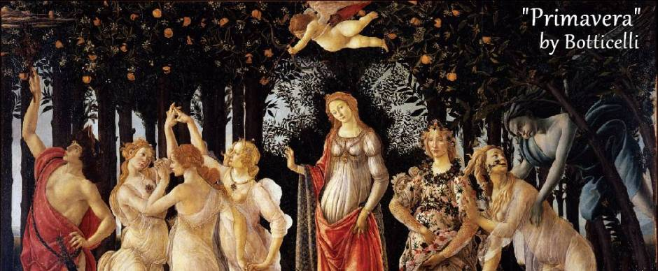 title_Botticelli-primavera