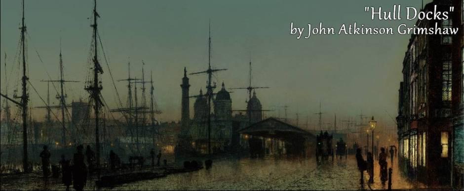 title_hull-docks