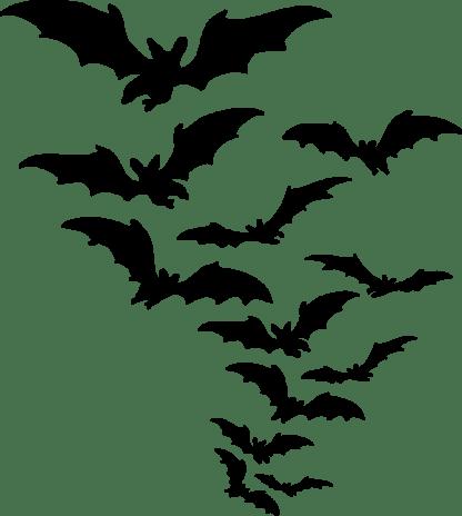 bats-halloween-clipart