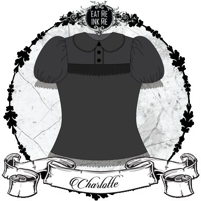 Charlotte-sm